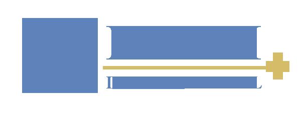 泰国曼谷国际牙科医院BIDH