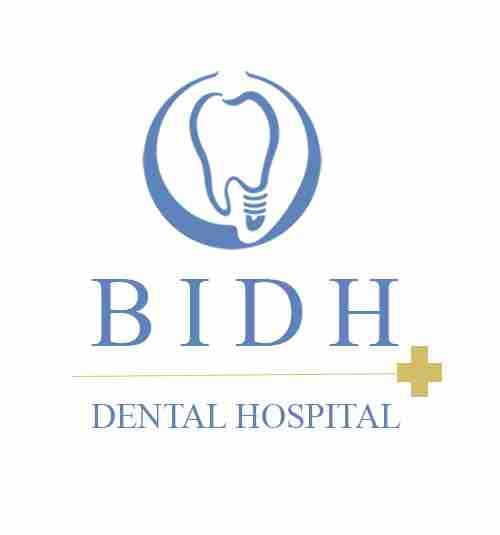 Dentist Hospital
