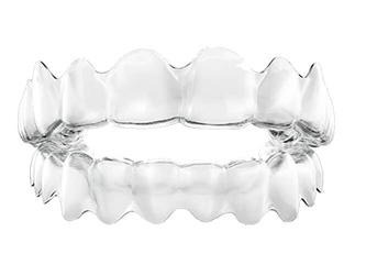 removable retainers