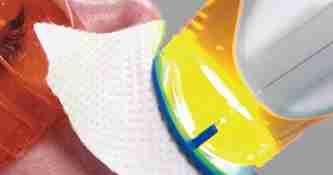 Teeth Whitening Step 4