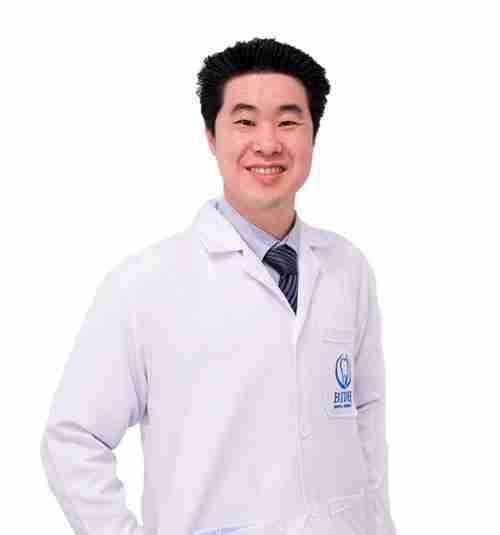 Dr.Prakan Thanasrisuebwong